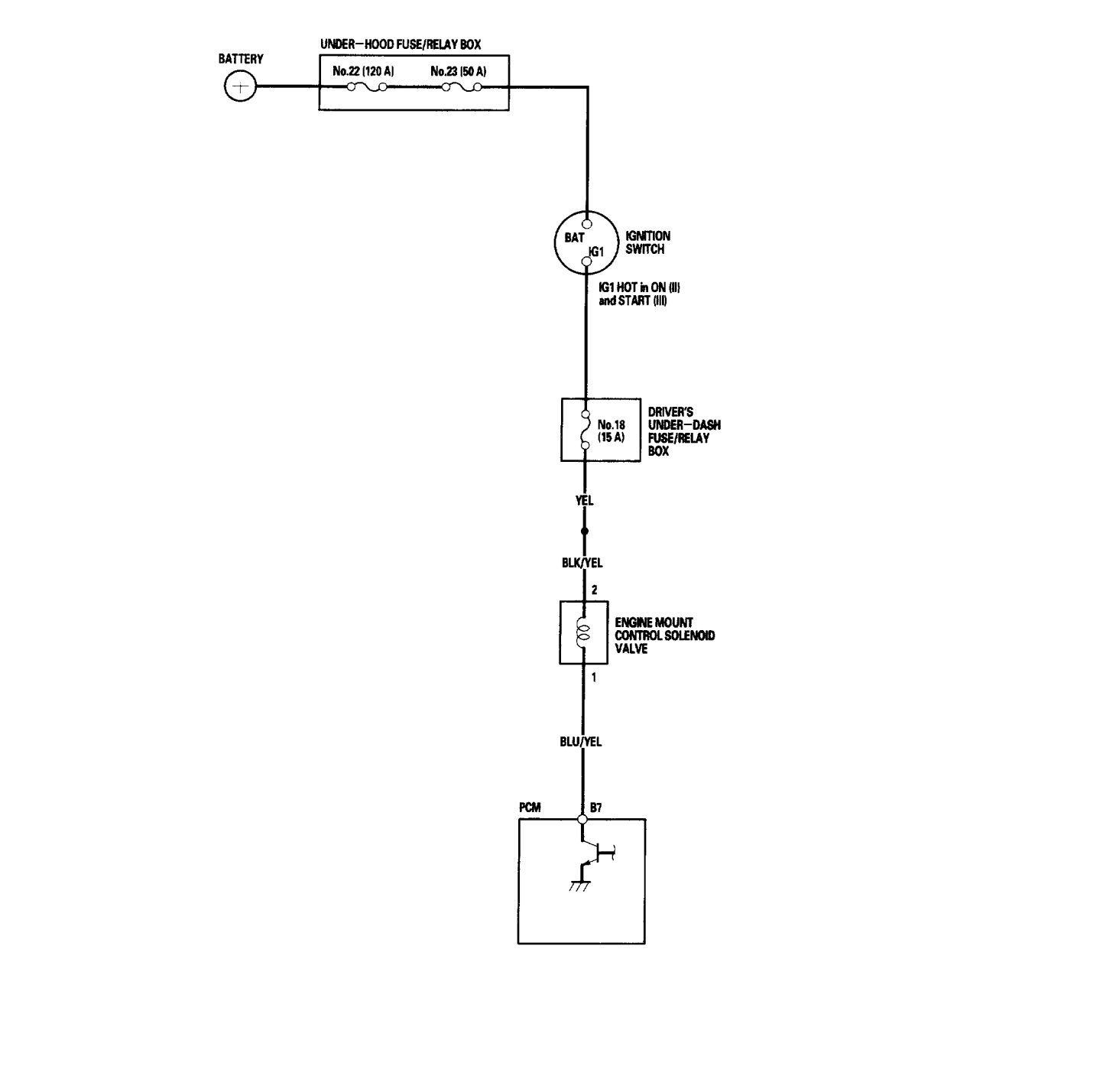 Famous Ultima Motor Wiring Diagram B20 Engine Diagram
