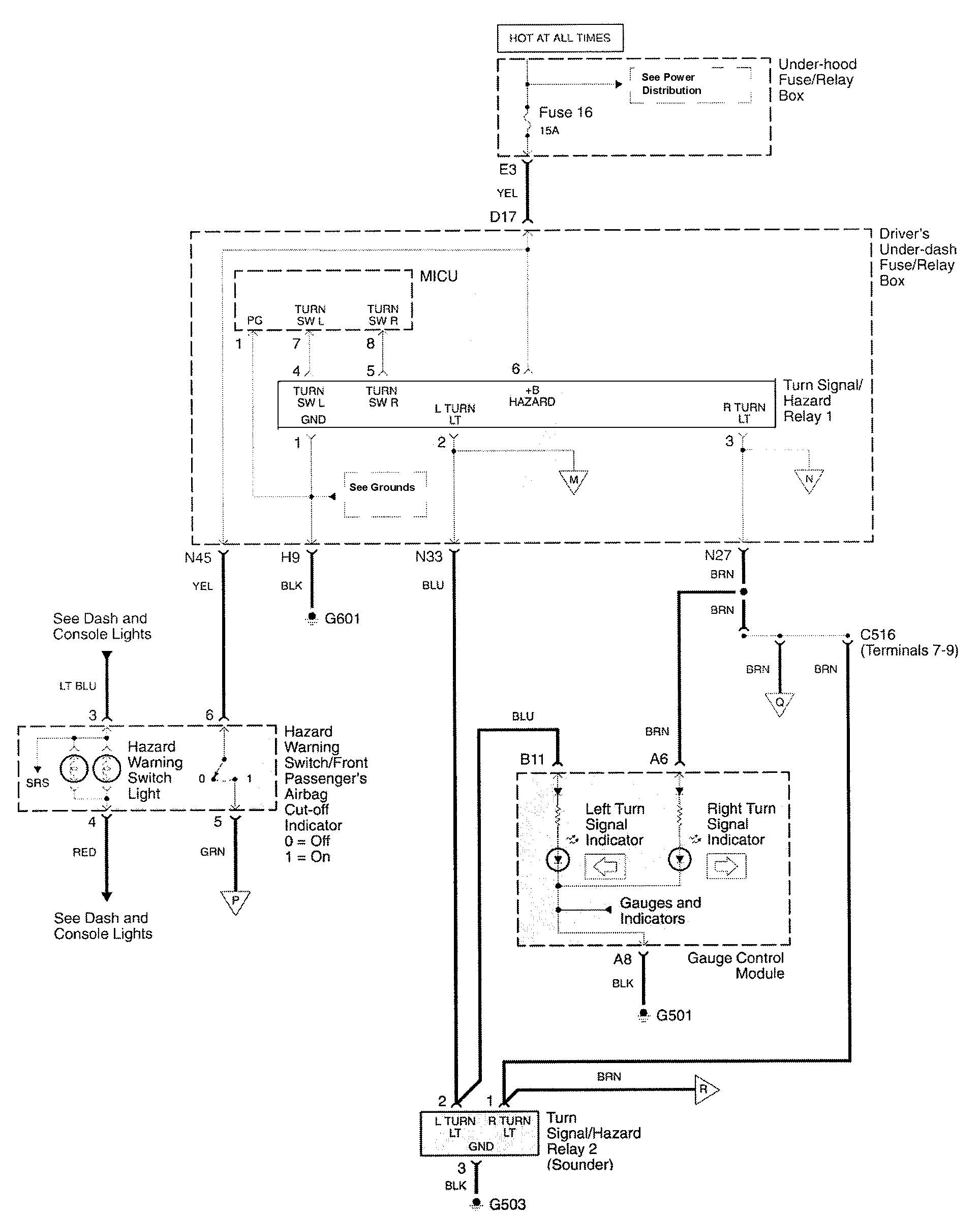 120v Photocell Light Circuit Diagram Daily Update Wiring For A Goldstar Ac R6004 Diagrams Jeffdoedesign Com