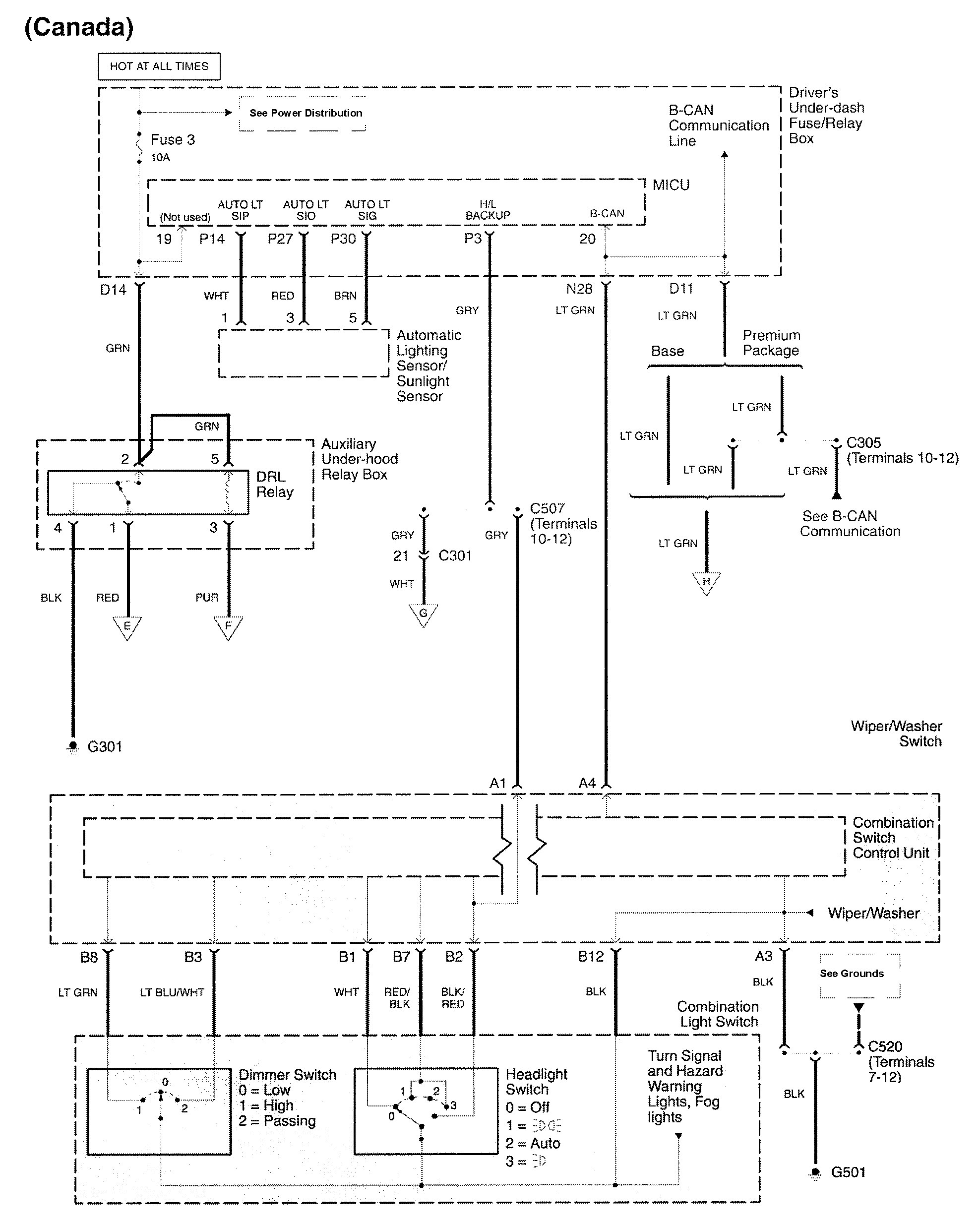 Wiring Diagram For Liebert Unit Friedrich Air Conditioning Units Wiring Diagram Elsalvadorla
