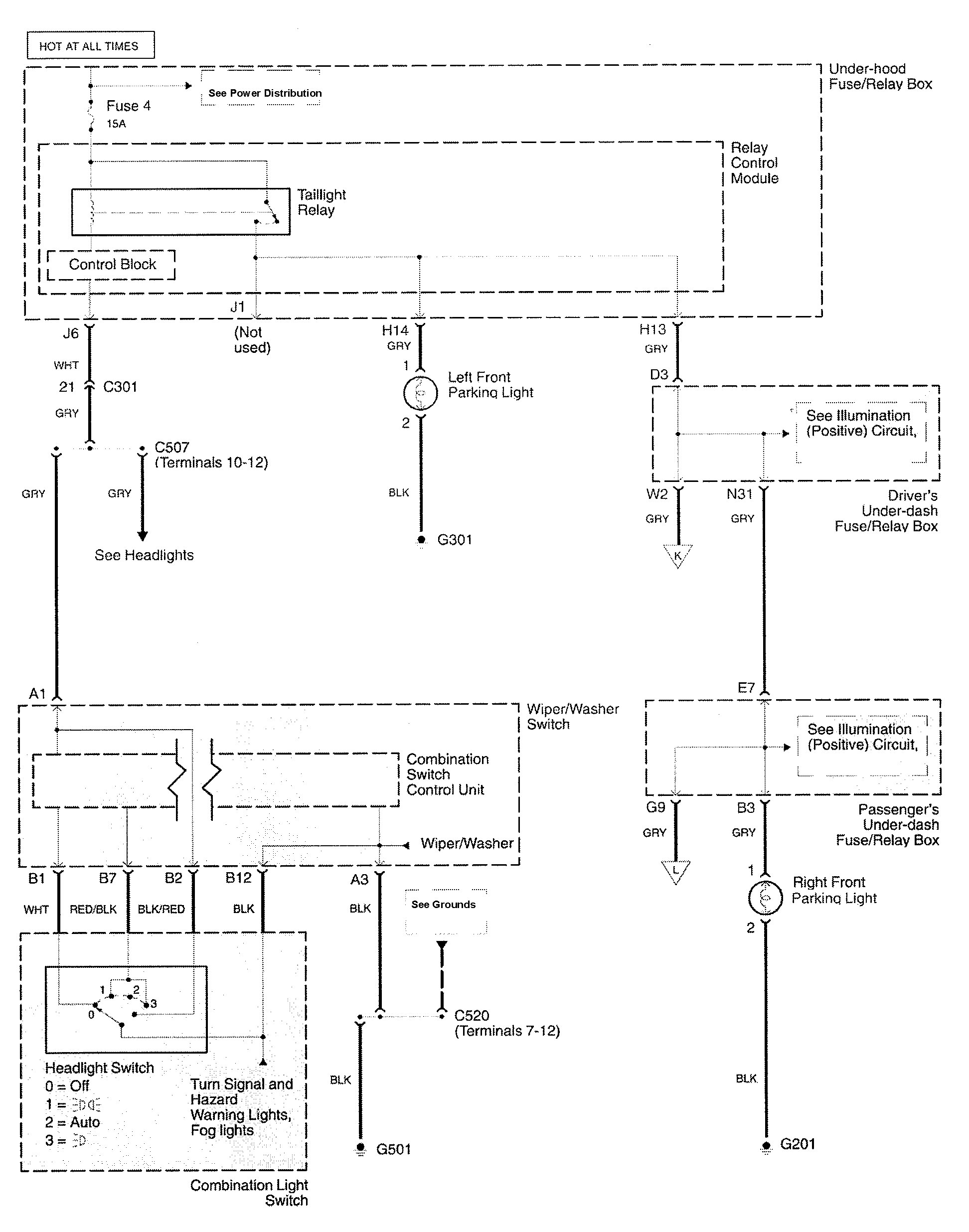 Emergency Relay 0 10v Dimming Wiring Diagram Diagrams Philips Advance Ballast Step Switch Dimmer