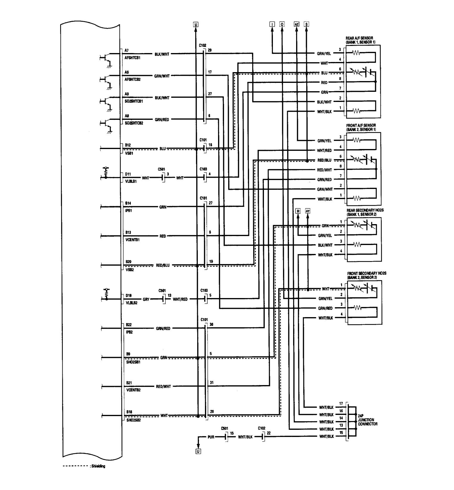 amusing wiring diagram 2006 acura rl ideas best image 2002 rsx fuse box  diagram 2002 rsx