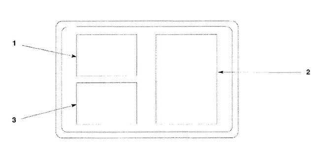 acura rl 2009 wiring diagrams fuse panel carknowledge. Black Bedroom Furniture Sets. Home Design Ideas