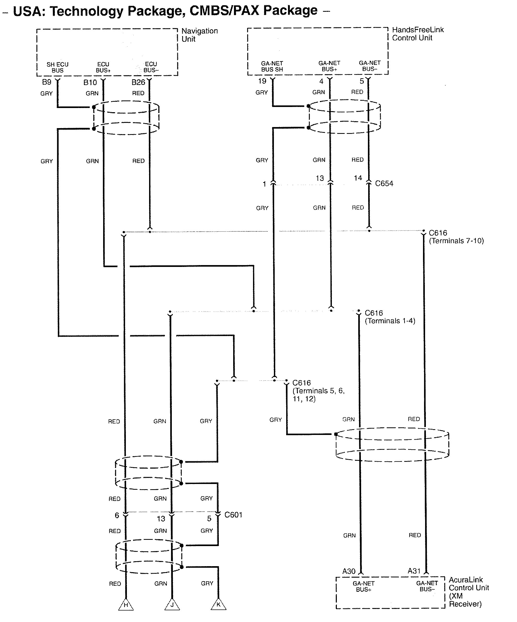 Mercedes Wiring Diagram 810 - Wiring Library •