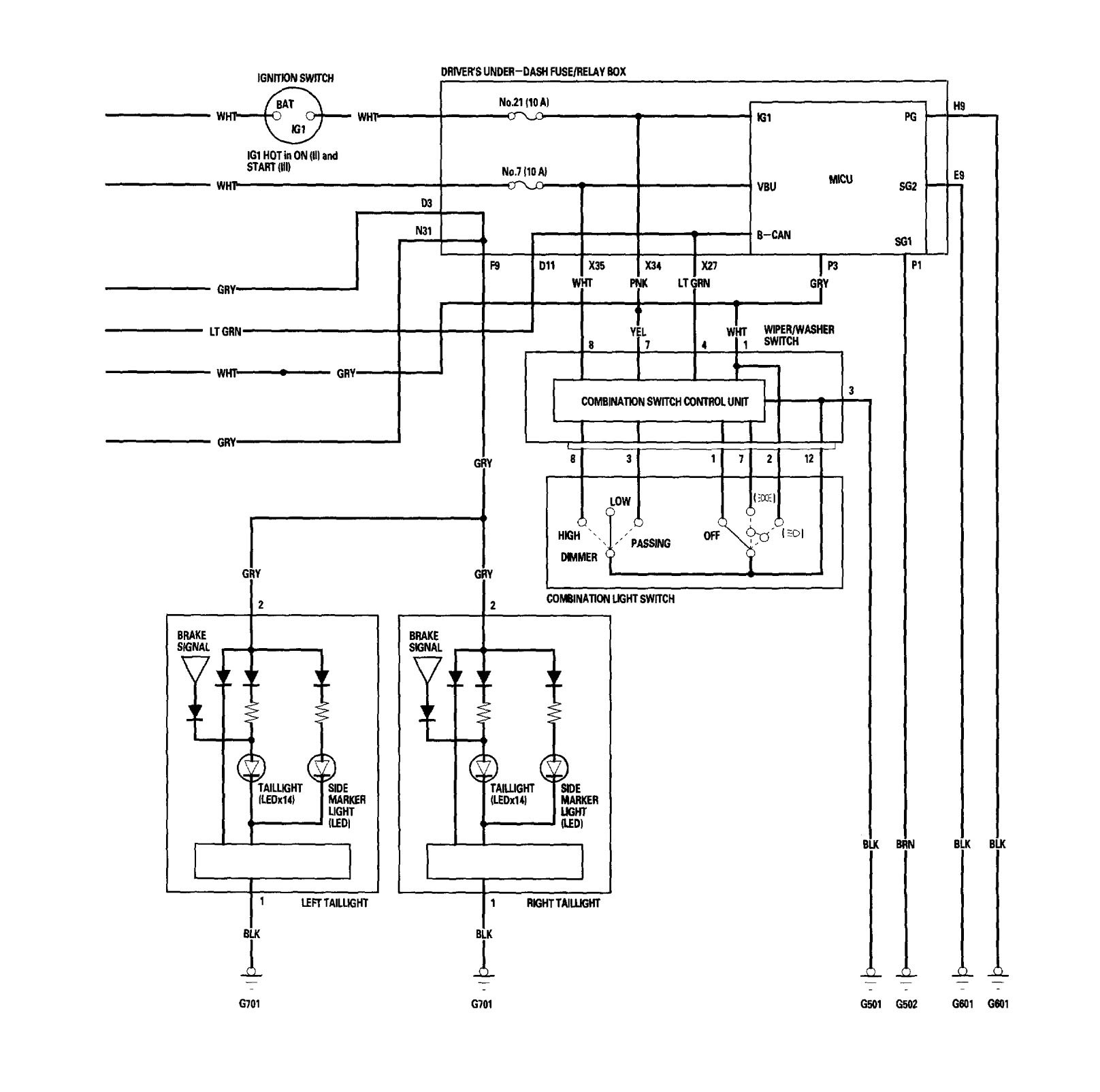 1995 Volvo 960 Fuse Box Auto Electrical Wiring Diagram 2003 Wagon