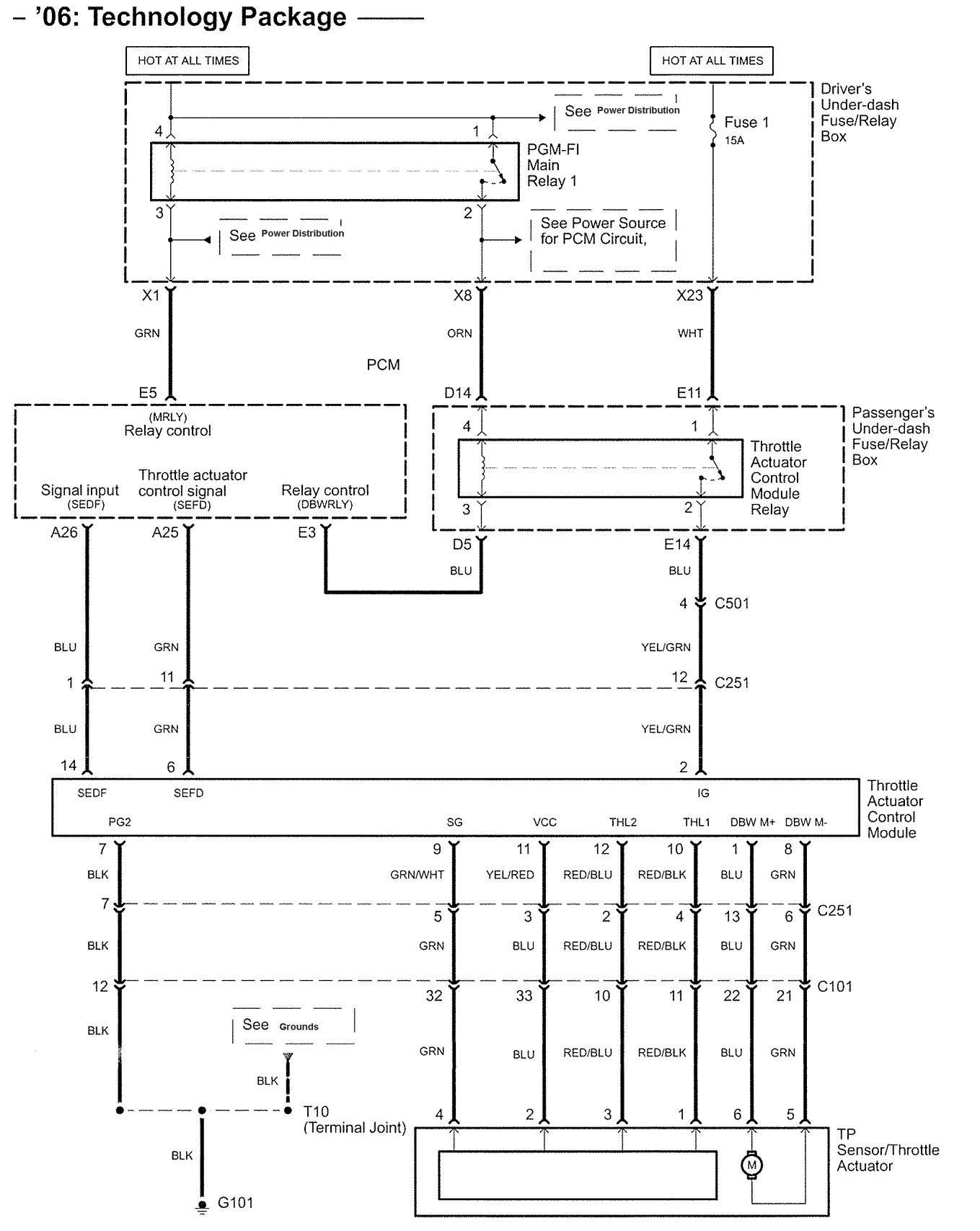 Maxon 280253 Wiring Diagram | Index listing of wiring diagrams on
