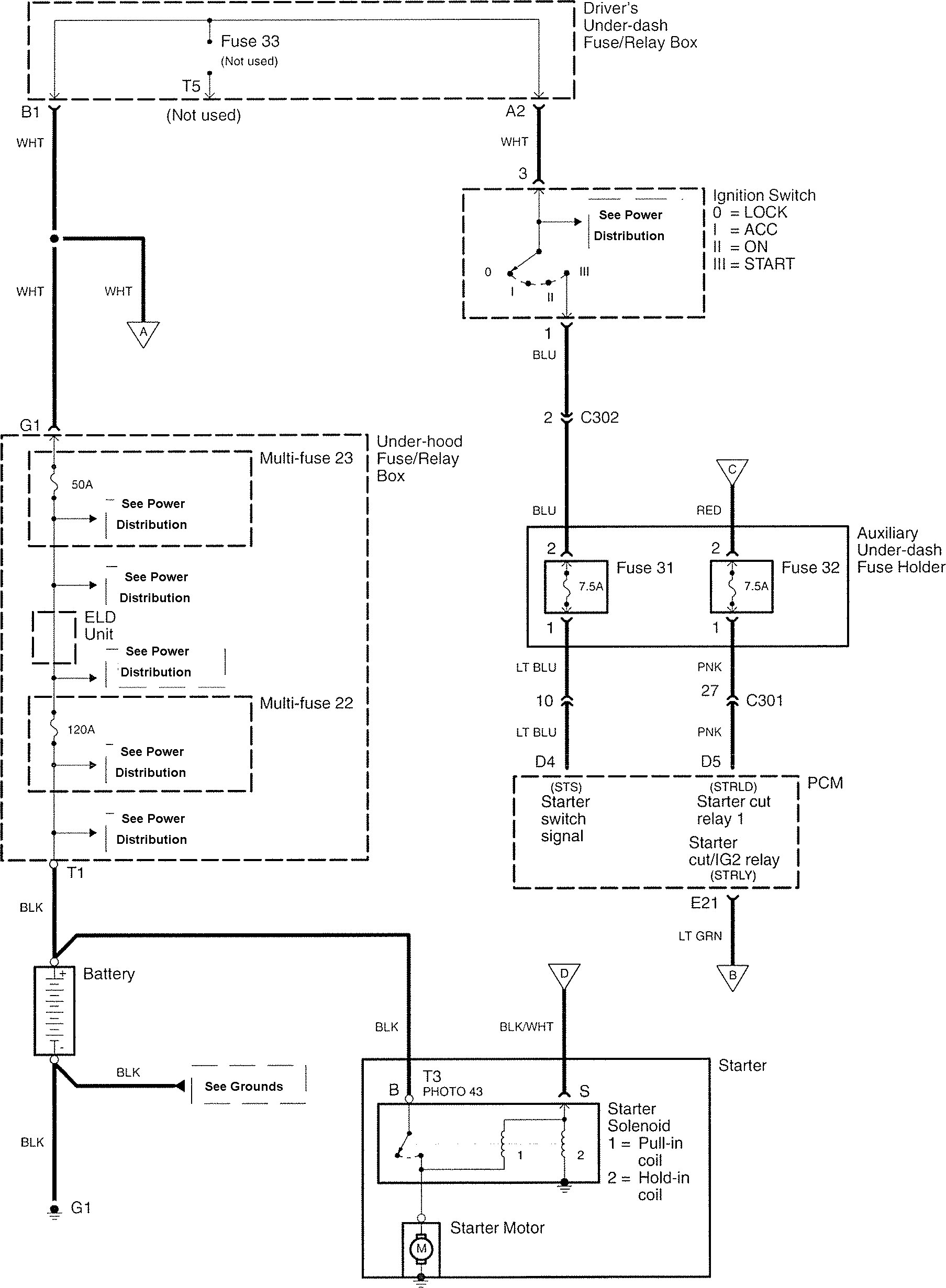 DIAGRAM] 2008 Acura Rl Wiring Diagram FULL Version HD Quality Wiring Diagram  - ORBITALDIAGRAMS.SAINTMIHIEL-TOURISME.FRSaintmihiel-tourisme.fr
