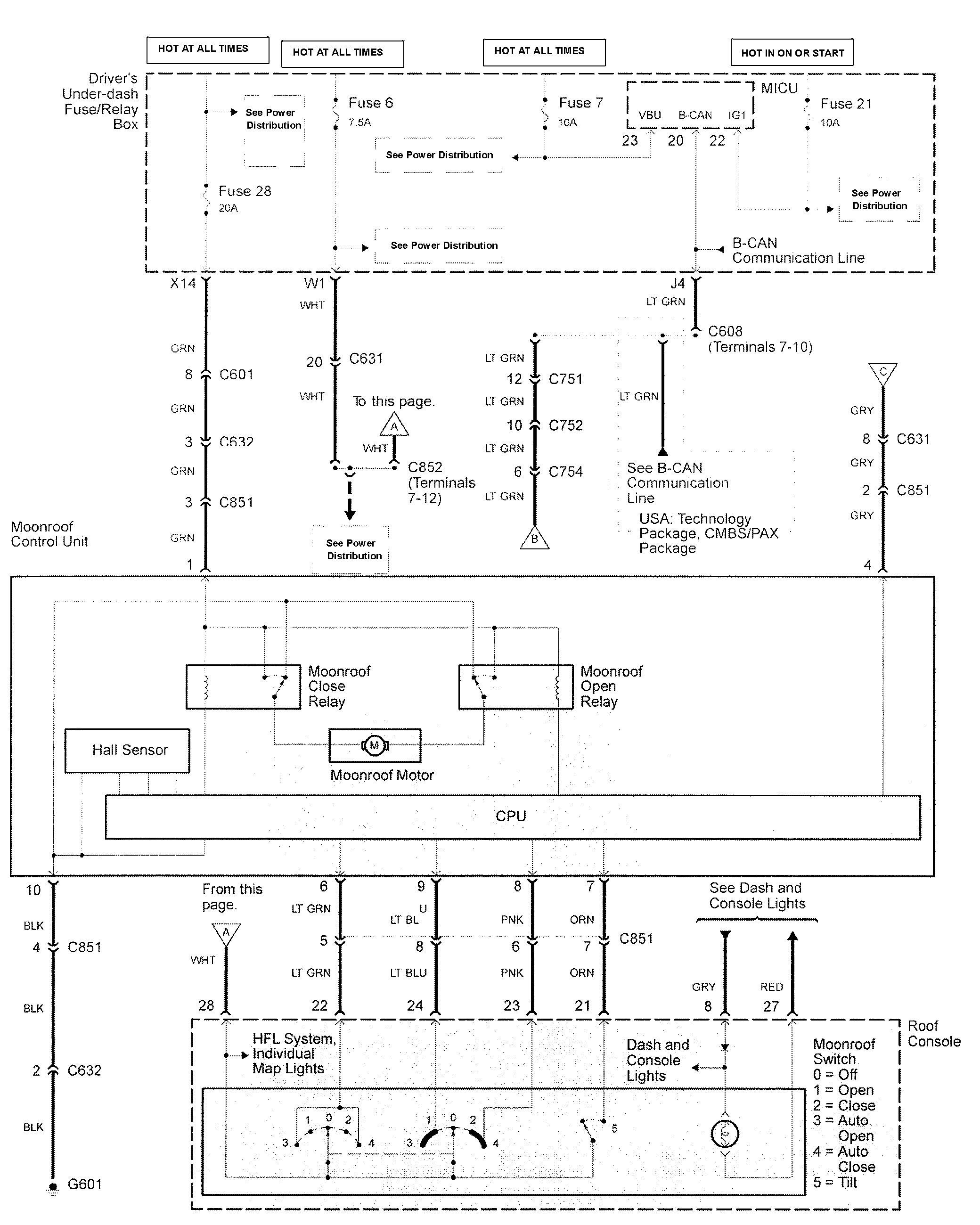 Fleetwood Workhorse Schematic Wiring Diagram Free Picture Winnebago Ac Wiringworkhorse P32 Ignition Switch