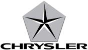 Chrysler Sebring 2001 2006 Fuse Box Diagram Carknowledge Info