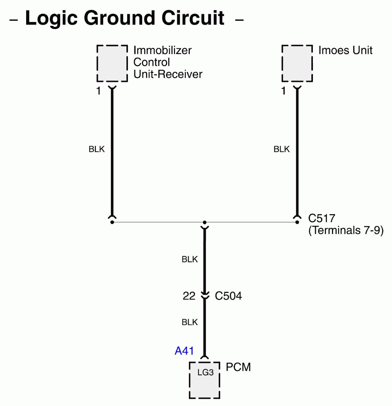 Acura Rl 2011 Wiring Diagrams Splice Carknowledge Logic 7 Diagram Connector