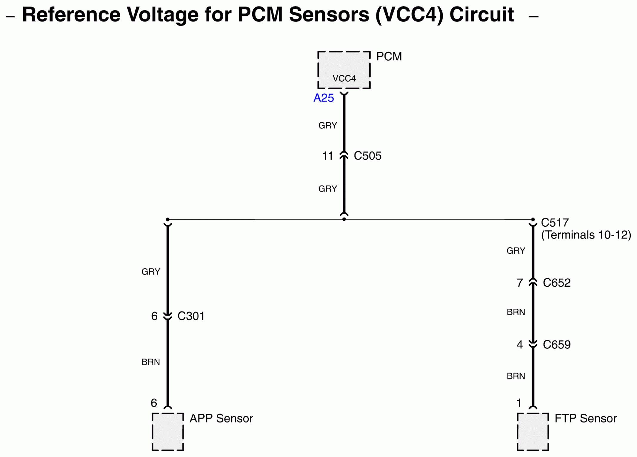 W201 Central Locking Wiring Diagram Fet Wiring Diagram – Jeep Commando Wiring