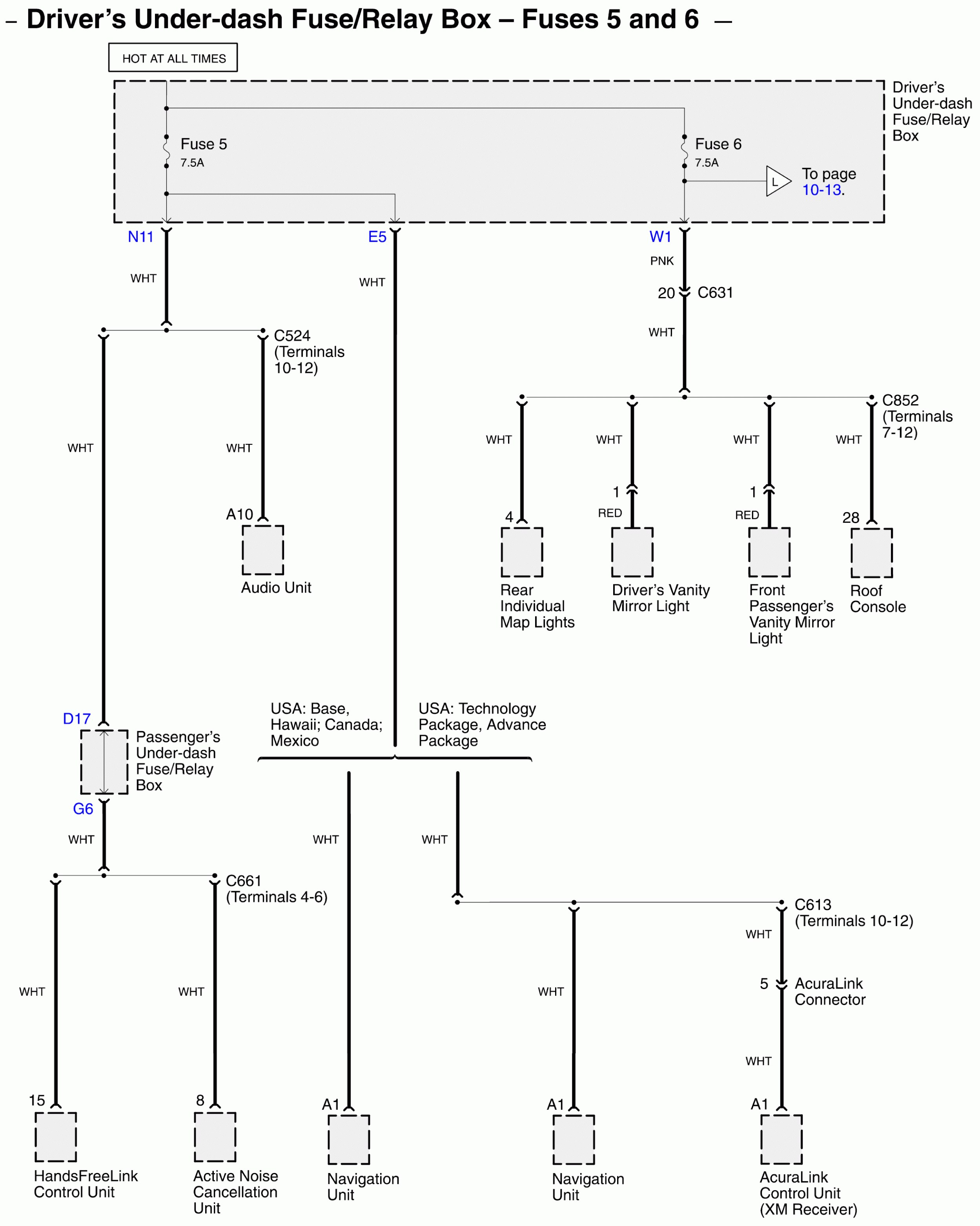 2009 Mazda 6 Wiring Diagram Another Blog About