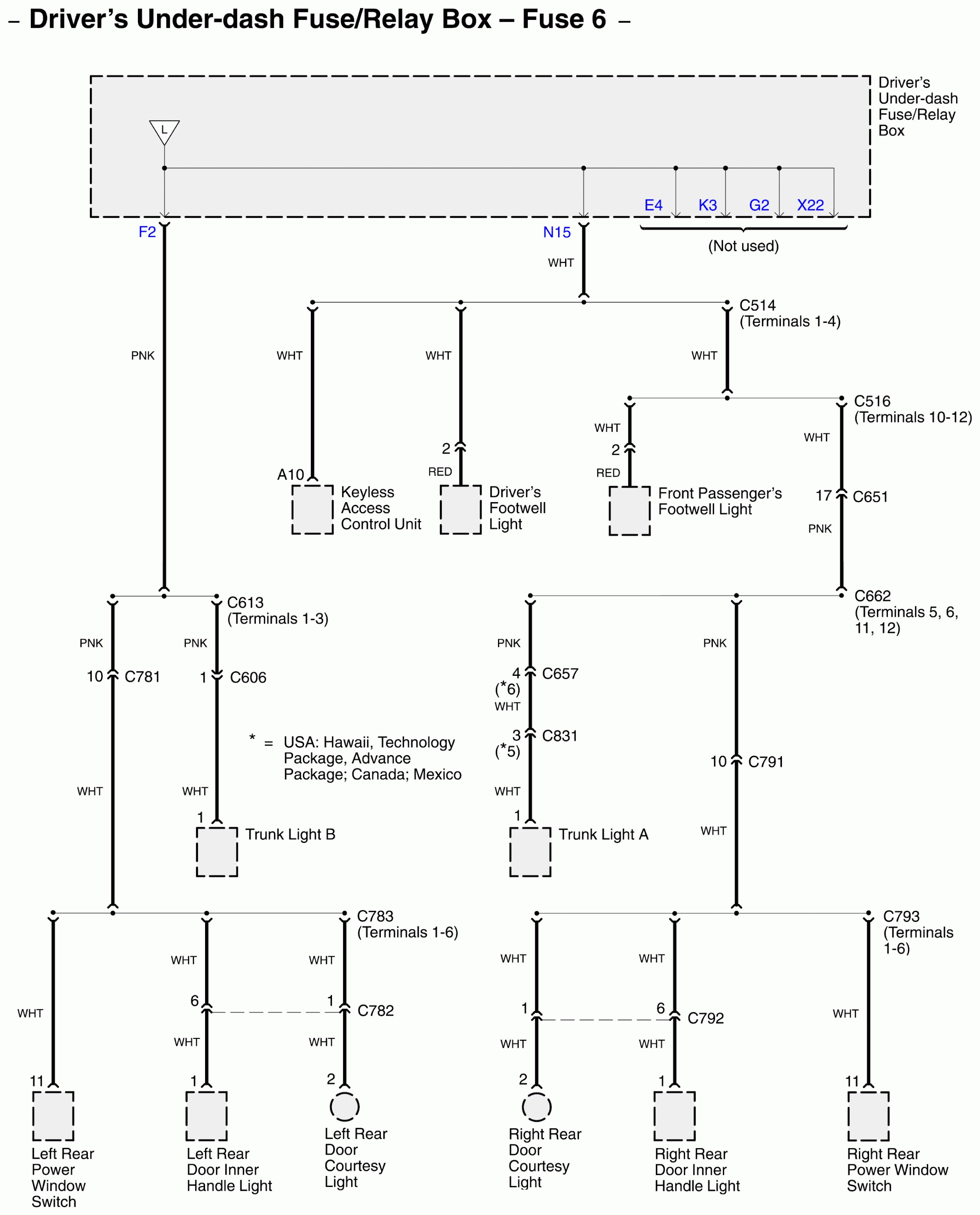 wiring 210u kdc diagram kenwood 40802413 u  u2022 gsmx co