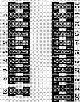 2005 sprinter wiring diagrams trusted wiring diagram rh dafpods co 2004 dodge sprinter radio wiring diagram Sprinter Radio Wiring Diagram