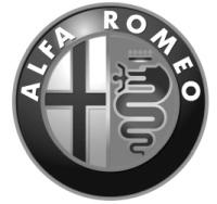 alfa romeo mito (2008 – 2013) – fuse box diagram