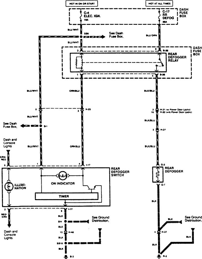 2008 Impala Rear Defroster Wiring Diagram Picture Full Hd Version Diagram Picture Tang Cabinet Accordance Fr