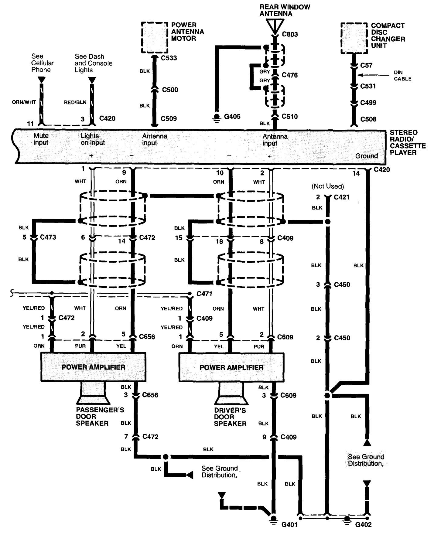 Acura Integra Wiring Diagram Horn in addition Volvo V also Volvo Volvotips as well B F C as well Volvo Fuse Box Diagram. on system wiring diagram volvo 1995 960