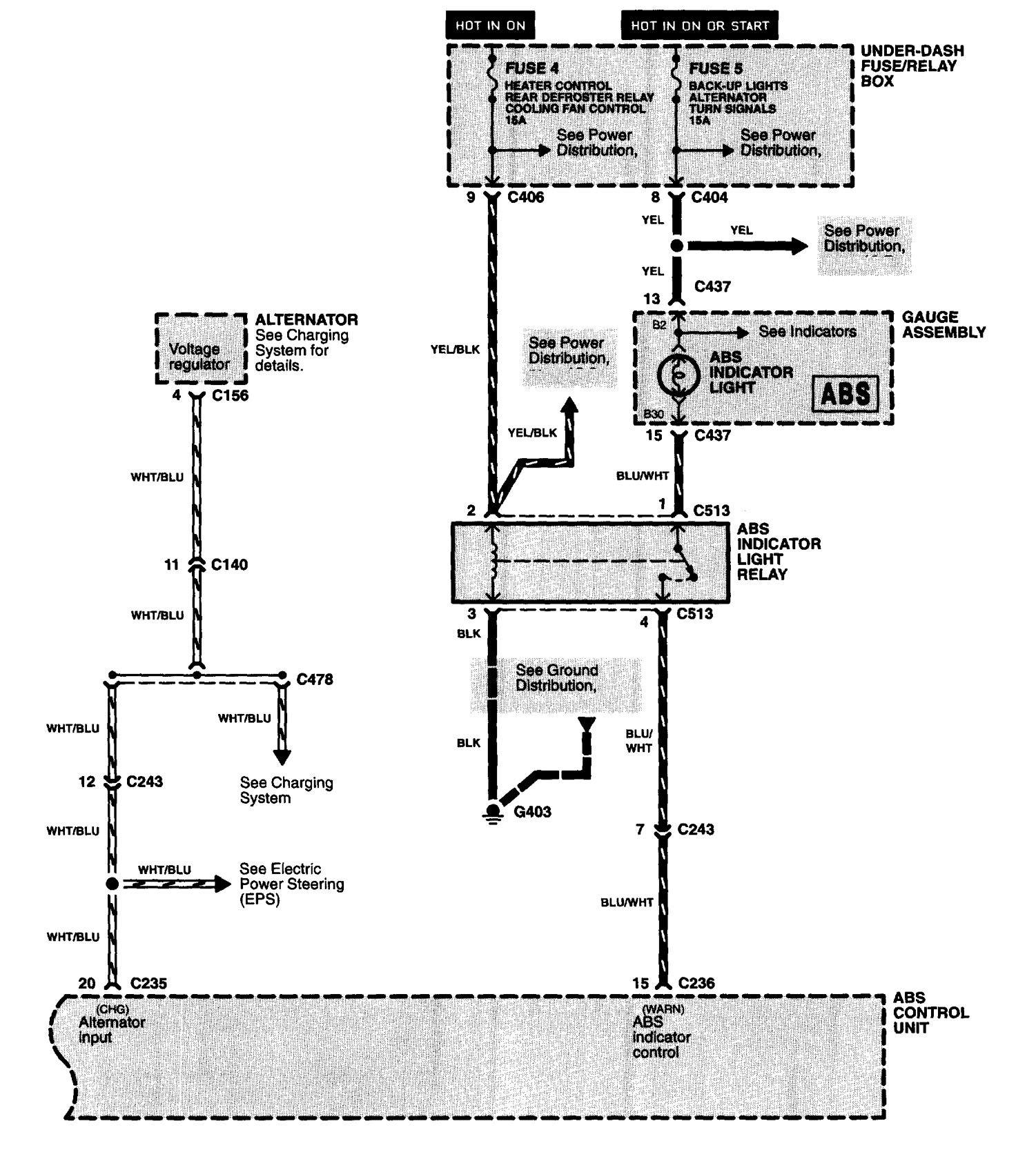 Billet Automotive Buttons Wiring Diagram : Acura nsx  wiring diagrams brake controls