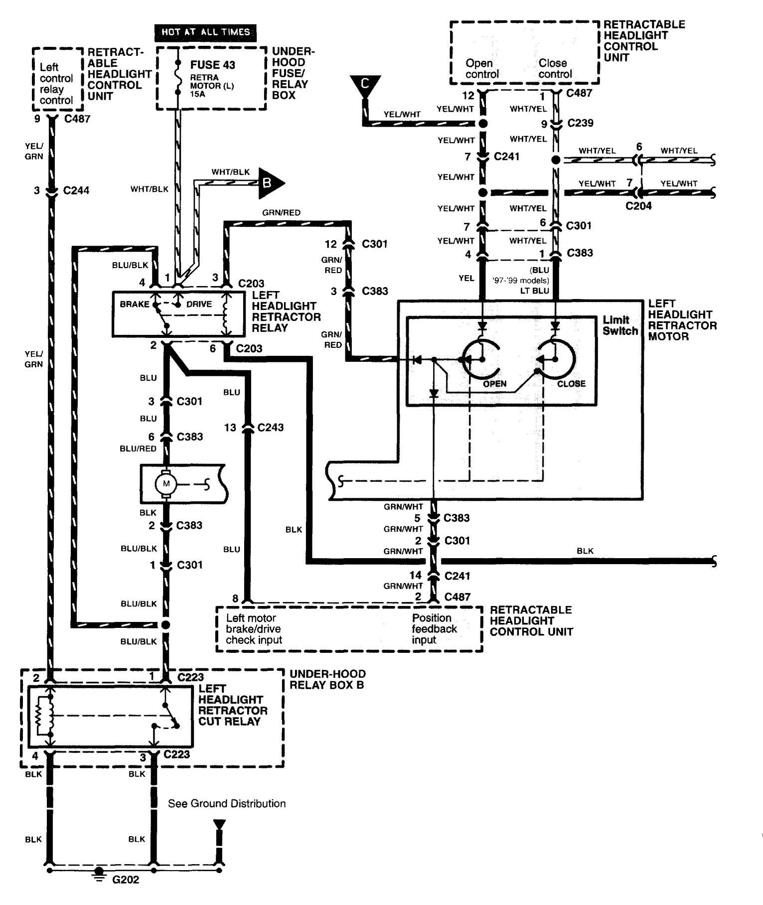 acura 3 5rl engine diagram  acura  auto wiring diagram