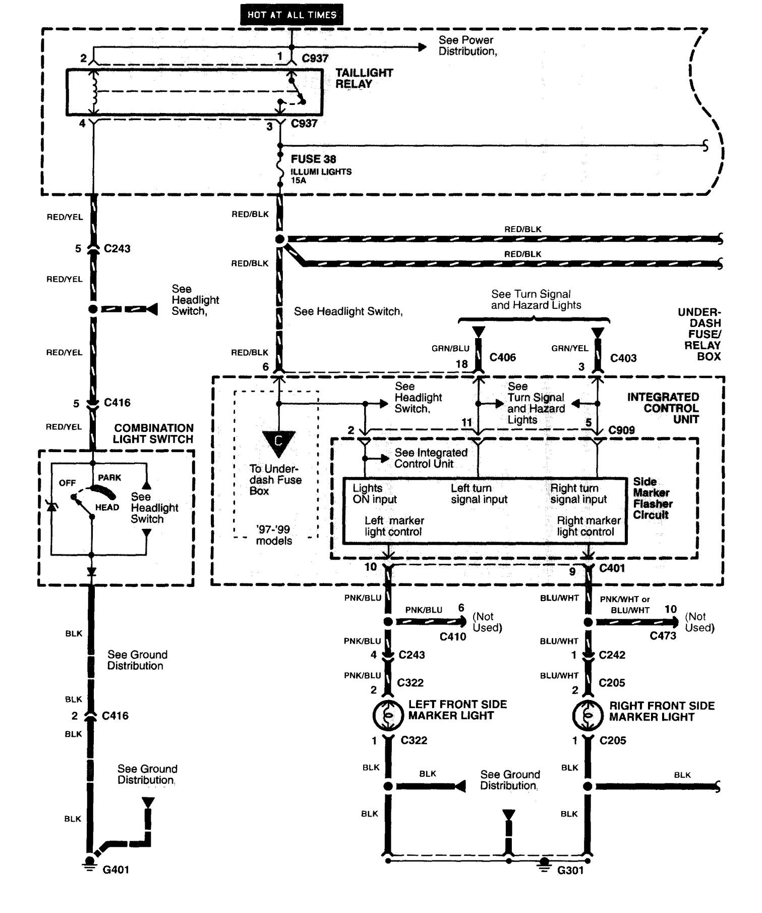 Emerson Pool Pump Motor Diagram Real Wiring Modern Waterway Pumps 3721621 Festooning Ao Smith Manual Switch