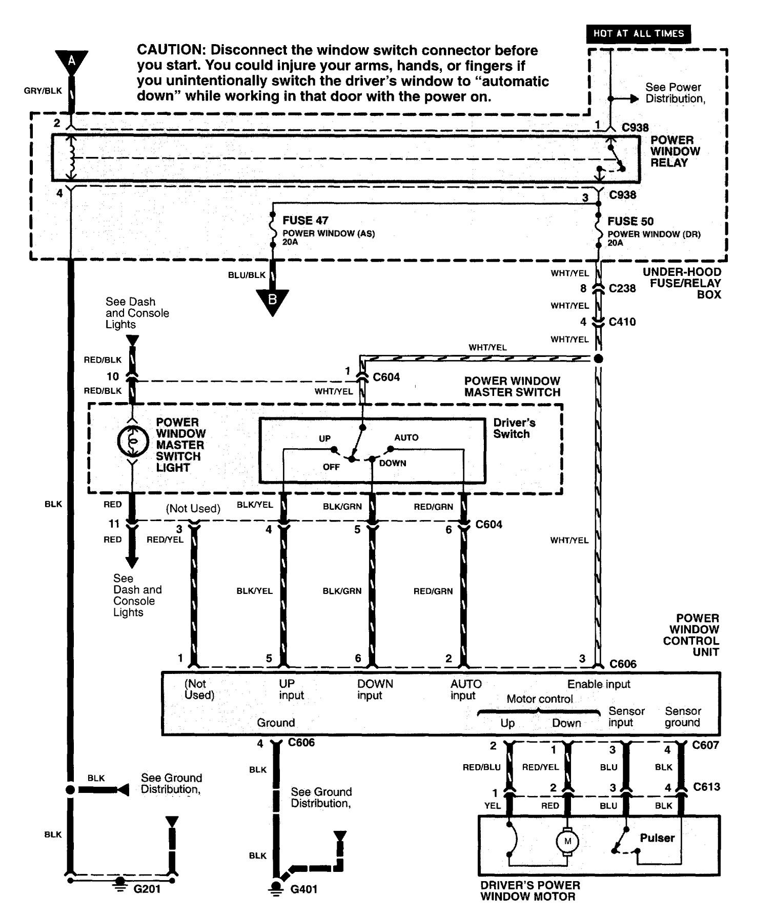 Radio Wiring Diagram 1991 Acura Integra Books Of For Ls Diagrams Volvo 240