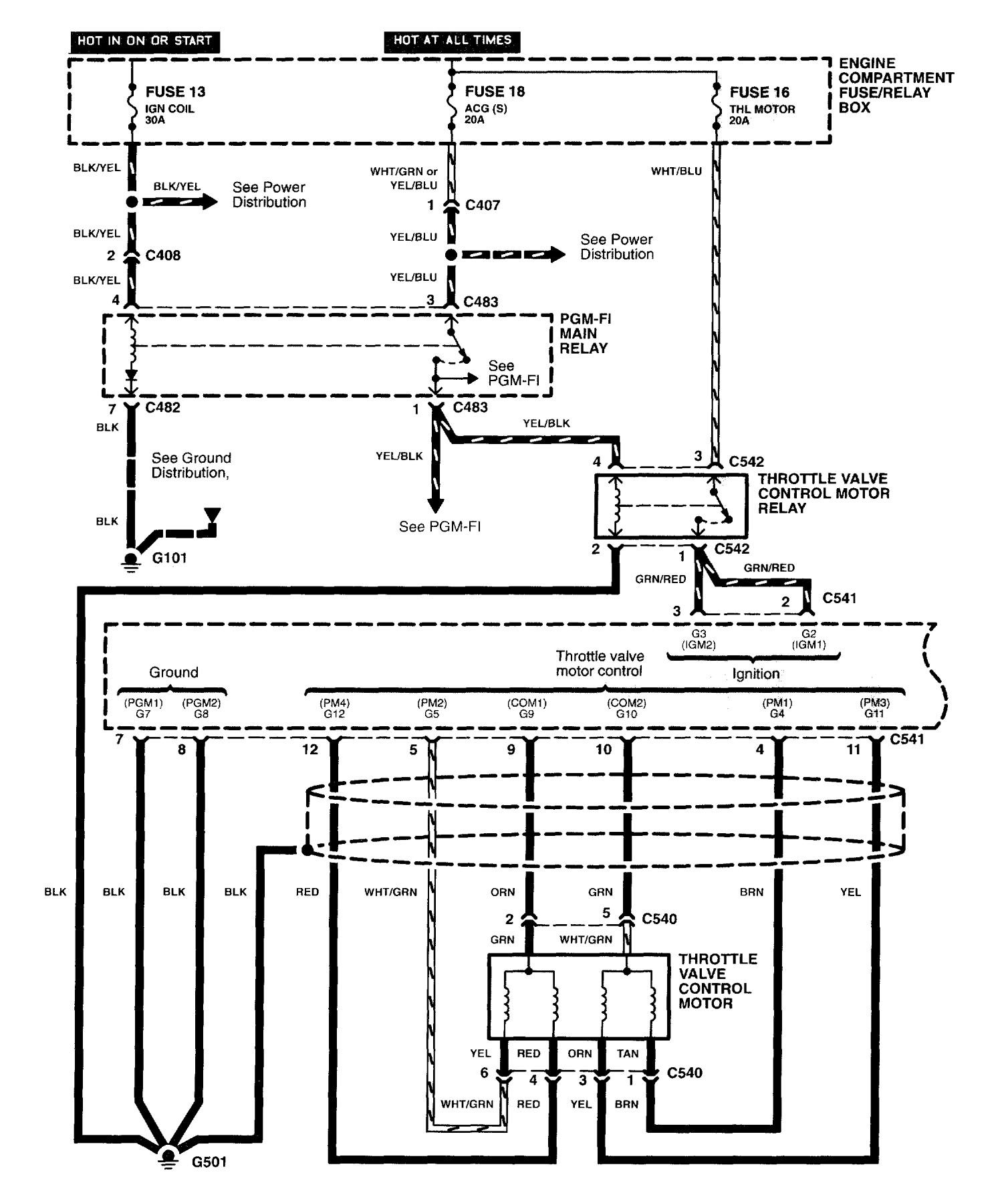 wiring diagram for 1987 pontiac fiero html with 1998 Acura Nsx Manual Wiring Sch on Wiring Diagram For 1985 Chevy Celebrity further ShowThread together with 1975 Porsche 914 Fuse Box Diagram moreover Wiring Diagram For 1987 Pontiac Firebird in addition Wiring Diagram For 1985 Chevy Celebrity.