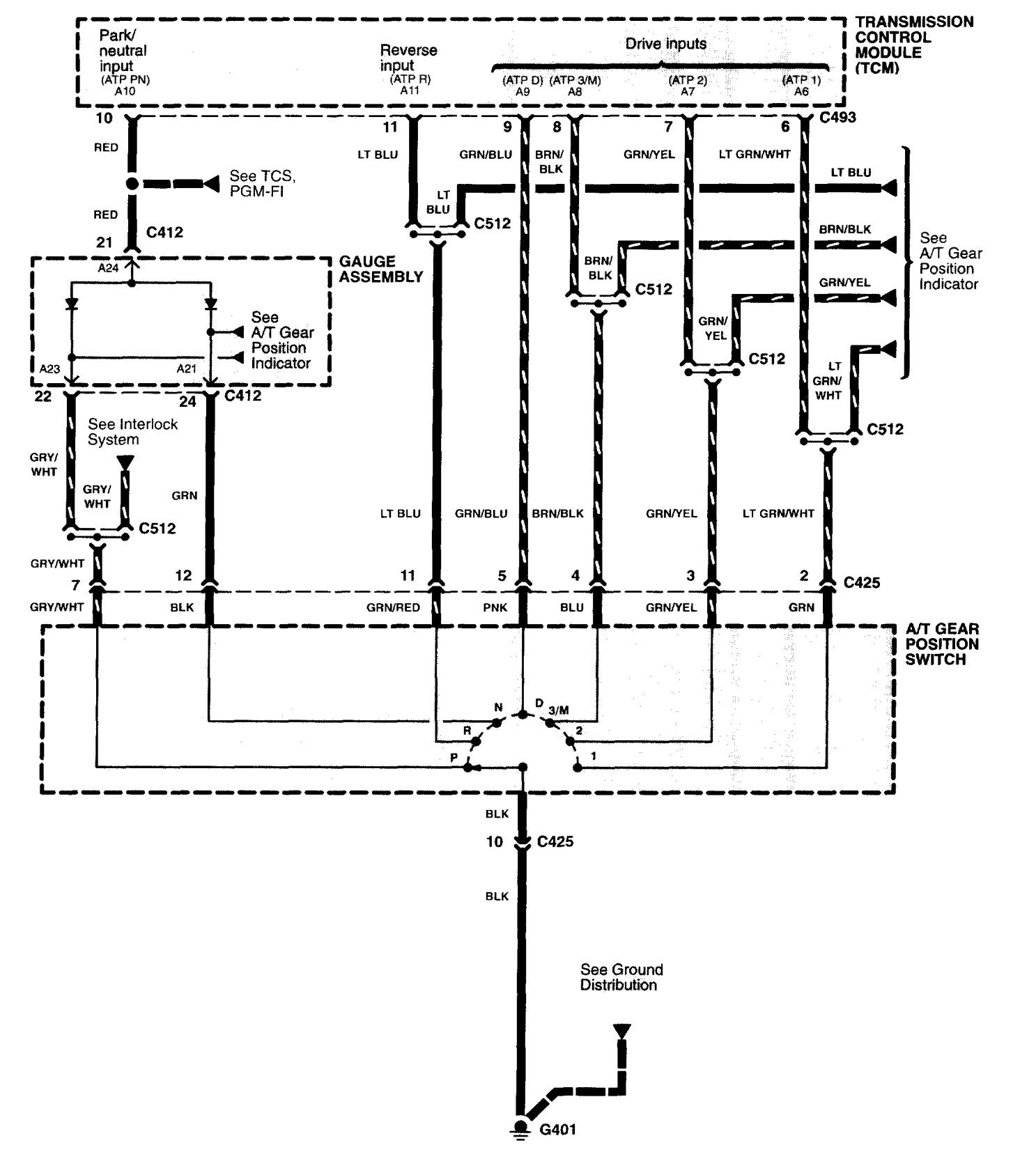 Mazda 2 Dy Wiring Diagram Trusted Diagrams 2005 Tribute Miata Horn Jeffdoedesign Com
