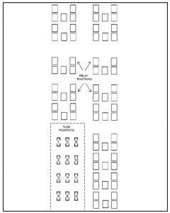 buick lesabre  1996  u2013 1998   u2013 fuse box diagram carknowledge