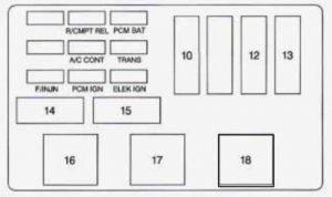 Lumina Wiring Diagram | Wiring Diagram on 95 buick lesabre wiring diagram, chevy lumina engine diagram, 95 nissan pathfinder wiring diagram, 94 civic radio wiring diagram, 98 chevy lumina wiring diagram, 94 chevy s10 wiring diagram, 1990 chevy lumina wiring diagram, 95 nissan maxima wiring diagram, 98 chevy s10 wiring diagram, 95 jeep wrangler wiring diagram, 95 jeep cherokee wiring diagram, 95 chrysler lebaron wiring diagram, chevy 3.1 engine diagram, 1995 chevy lumina wiring diagram, 95 buick century wiring diagram, 95 pontiac grand prix wiring diagram, 95 toyota tacoma wiring diagram, 1995 chevy pickup wiring diagram, 97 chevy lumina wiring diagram, 1991 chevy pickup wiring diagram,