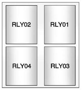 Buick Encore (2017) – fuse box diagram - CARKNOWLEDGE on fuse box guide, fuse box transformer, jeep grand cherokee fuse box diagram, gm fuse box diagram, fuse box dimensions, 2010 ford fusion fuse box diagram, 1964 thunderbird fuse box diagram, boat fuel sending unit diagram, 1997 mercury mystique fuse box diagram, fuse box speaker, 1989 ford bronco fuse box diagram, fuse box clock, fuse box toyota, fuse box engine, 2000 chevy cavalier fuse box diagram, fuse box circuit, fuse box schematic diagram, fuse box plug, fuse box assembly, 05 ford explorer fuse diagram,