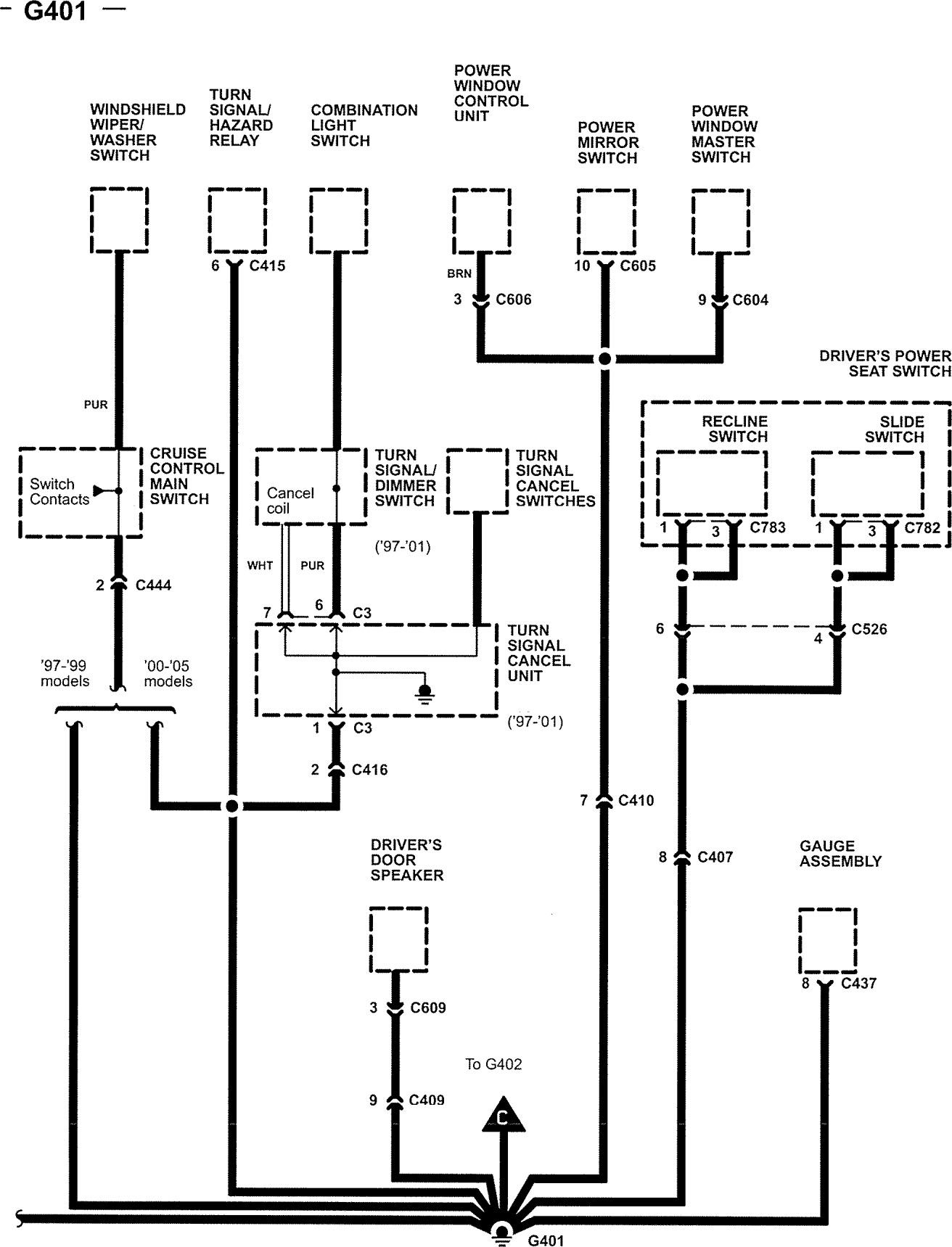 2005 scion xa electrical wiring diagrams 2004 mazda 3