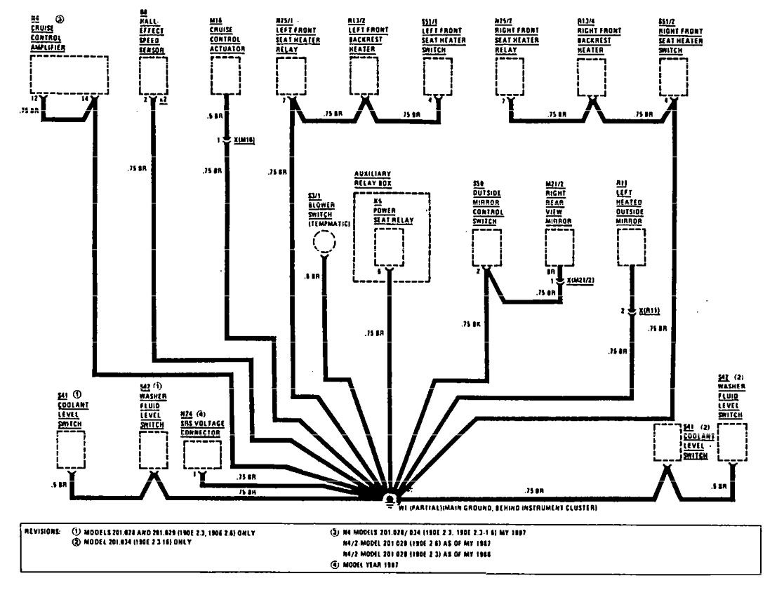 Mercedes Benz Slk 230 Wiring Diagram. 02 slk 230 wiring diagram forums.  1998 mercedes slk 230 wiring diagram wiring diagram. mercedes benz slk 230  wiring diagram wiring diagram. 1999 mercedes benz slk2302002-acura-tl-radio.info