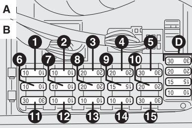 Alfa Romeo Fuse Box - Wiring Diagram 500 on alfa romeo engine, alfa romeo spider, alfa romeo transmission, alfa romeo repair manuals, alfa romeo seats, alfa romeo steering, alfa romeo accessories, alfa romeo paint codes, alfa romeo body, alfa romeo drawings, alfa romeo transaxle, 1995 ford f-250 transmission diagrams, alfa romeo chassis, alfa romeo blueprints, alfa romeo cylinder head, alfa romeo rear axle, alfa romeo radio wiring,