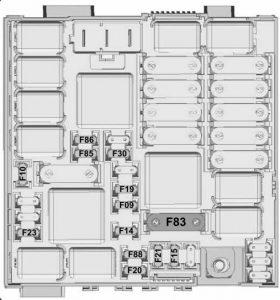 doc] ➤ diagram alfa romeo fuse file wh21551 ebook schematicalfa romeo giulietta 2010 2013