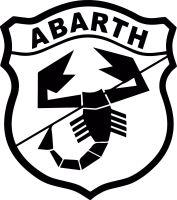 Abarth 500 2008 2016 Fuse Box Diagram Carknowledge Info
