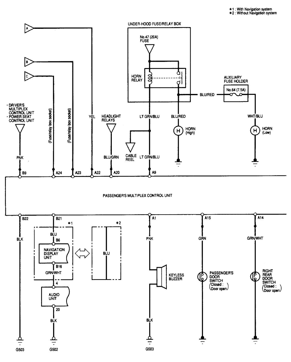 2008 F250 Fog Light Wiring Diagram Diagrams F350 Images Gallery