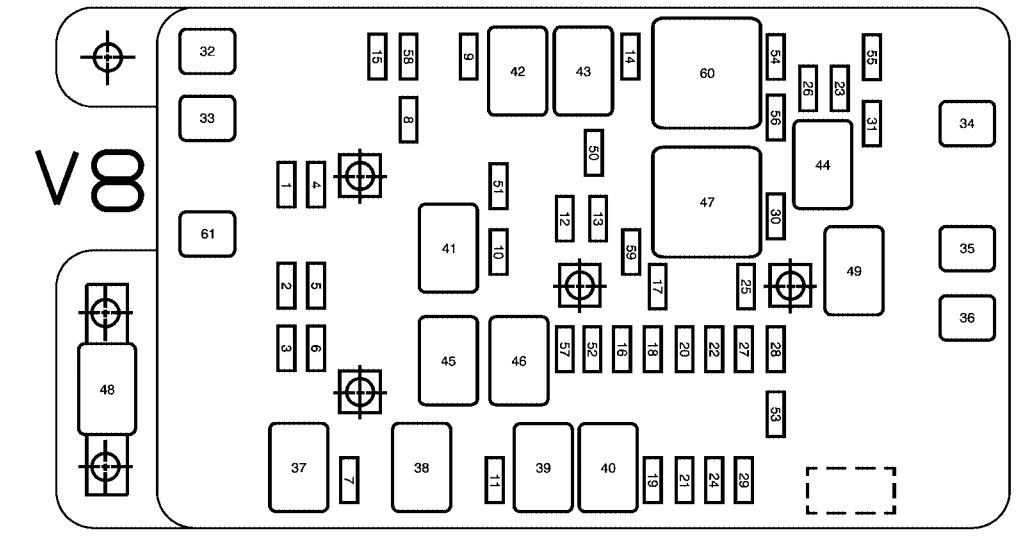 diagram] 2004 buick rainier fuse diagram full version hd quality fuse  diagram - ipdiagram.usrdsicilia.it  diagram database - usrdsicilia.it
