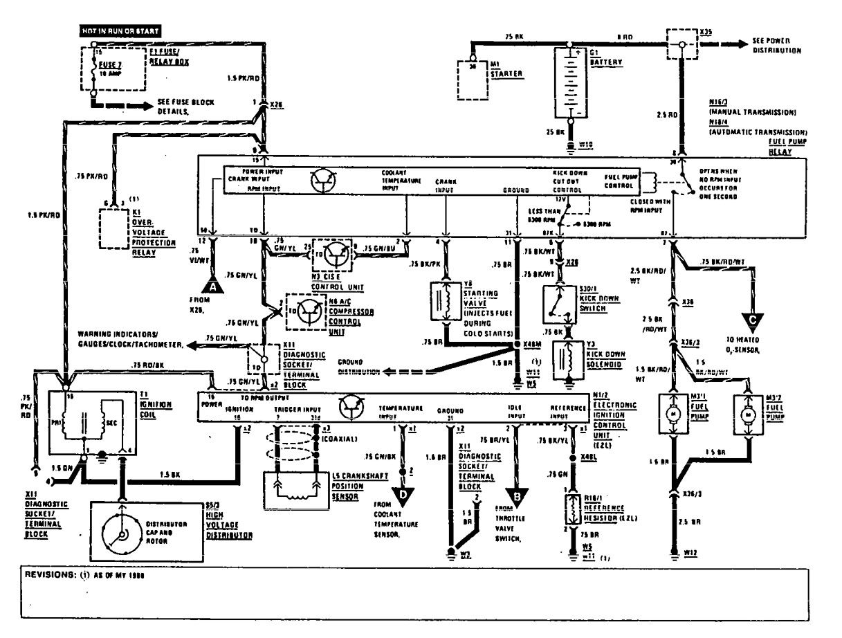 Ovp Wiring Diagram | Wiring Diagram on mercedes wire color codes, mercedes timing marks, mercedes wiring color, international wiring diagram, taylor wiring diagram, toyota wiring diagram, vw wiring diagram, mercedes speedometer, mercedes-benz diagram, honda wiring diagram, mercury wiring diagram, nissan wiring diagram, kia wiring diagram, chevrolet wiring diagram, dayton wiring diagram, mercedes firing order, naza wiring diagram, dodge wiring diagram, mercedes electrical diagrams, freightliner wiring diagram,
