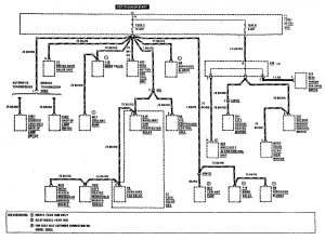 mercedes-benz-300ce-wiring-diagram-fuse-box-diagram-4-1990-300x222  R Wiring Diagram on wire motorcycle trailer, blade relay, way super switch hss, pin push button switch, way strat, way telecaster, wire actuator, pole relay, wire switch, way super switch strat, 20r receptacle, pin round trailer plug, plug trailer,