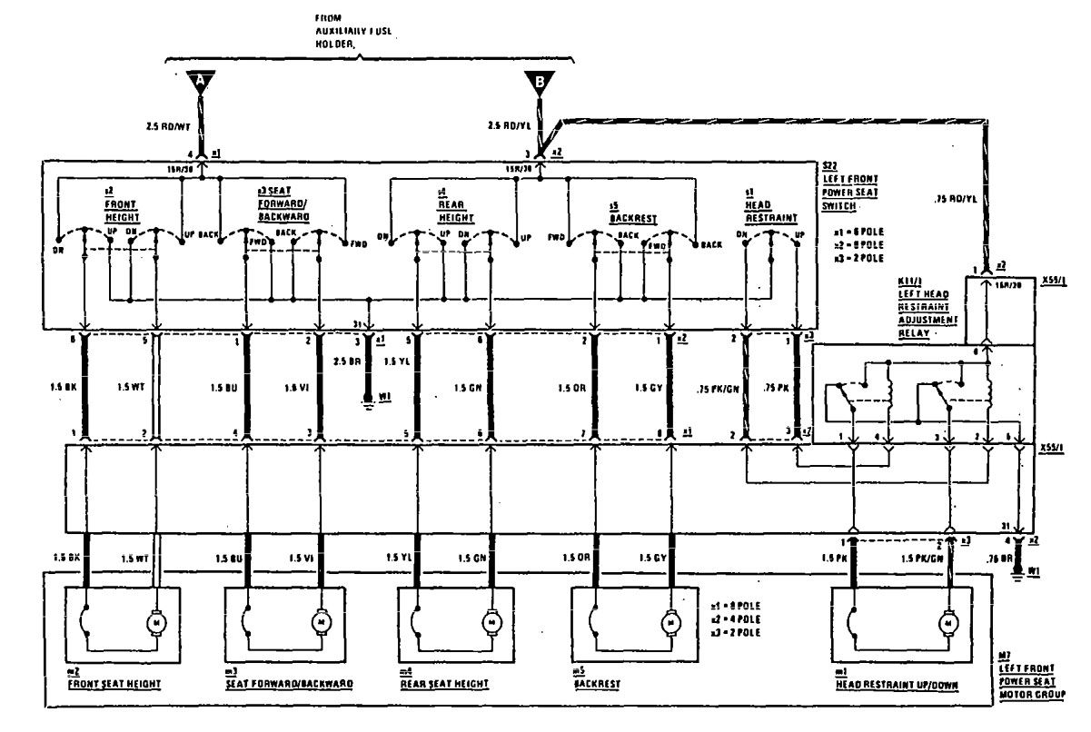chevy cruze air conditioning wiring diagrams