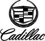 Cadillac Eldorado 1995 Fuse Box Diagram Carknowledge Info