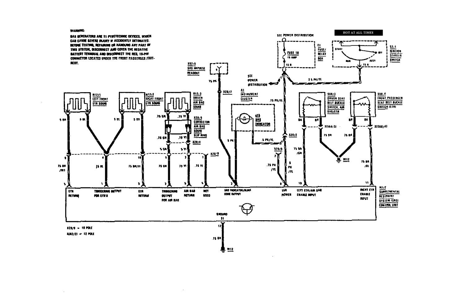 Daewoo Kalos Wiring Diagram - Wiring Diagrams List on