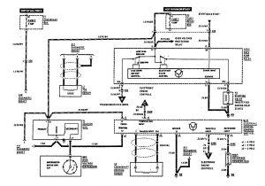 Mercedes-Benz 300SE - wiring diagram - diagnostic socket (part 1)
