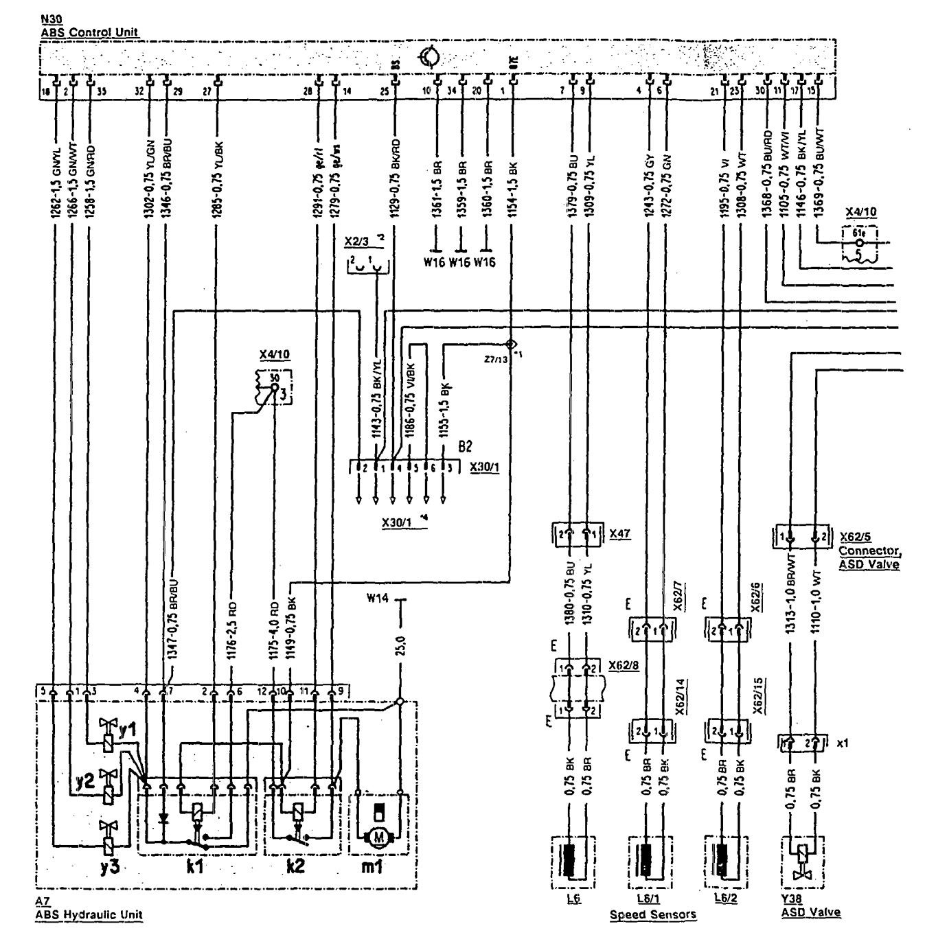 citroen c8 wiring diagram wiring diagram citroen c8 radio wiring diagram citroen c8 wiring diagram #7