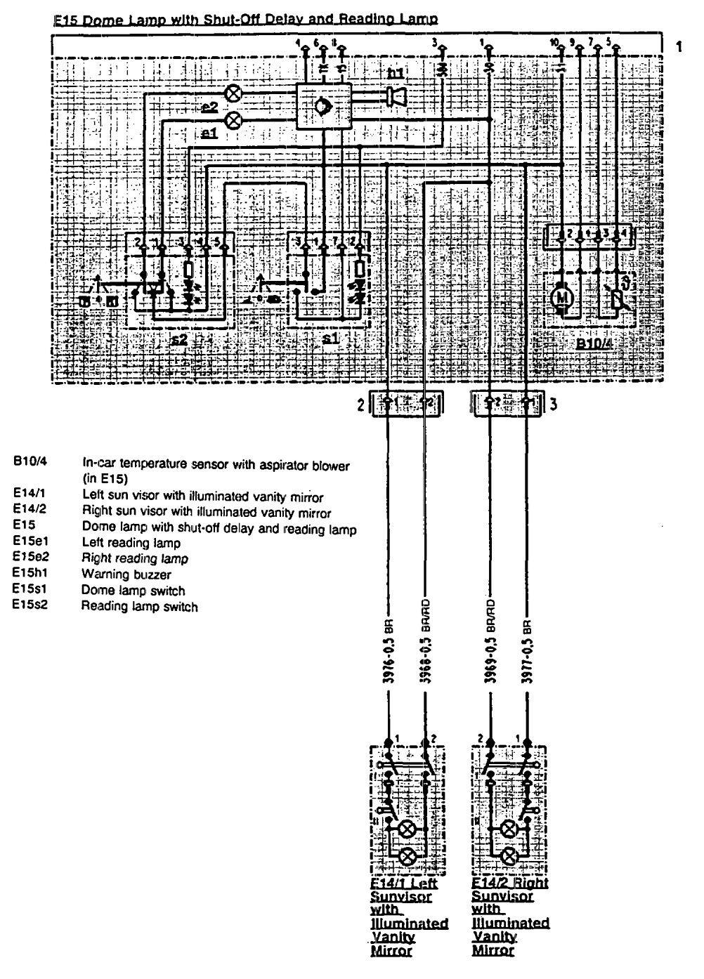 mercedes-benz 300sl  1990 - 1993
