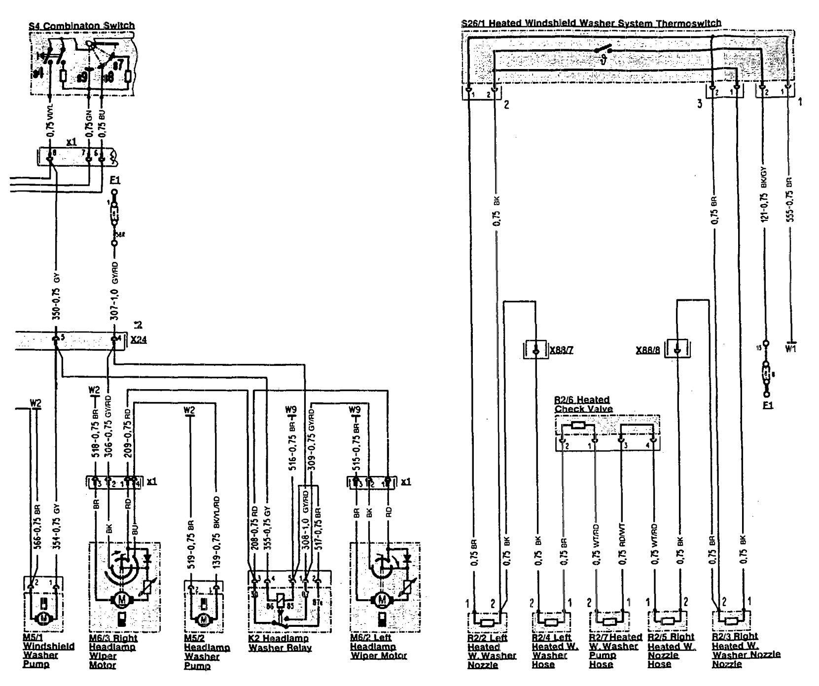 1999 Volvo S70 Wiring Diagram - Toyskids.co • on mercury milan wiring diagram, bmw e90 wiring diagram, volkswagen cabrio wiring diagram, saturn aura wiring diagram, chevrolet volt wiring diagram, volvo amazon wiring diagram, chevrolet hhr wiring diagram, chrysler crossfire wiring diagram, volvo 850 water pump, volvo 850 suspension, pontiac trans sport wiring diagram, volkswagen golf wiring diagram, honda ascot wiring diagram, dodge omni wiring diagram, mercedes e320 wiring diagram, volvo 850 shop manual, porsche cayenne wiring diagram, volvo ignition wiring diagram, geo storm wiring diagram, mitsubishi starion wiring diagram,