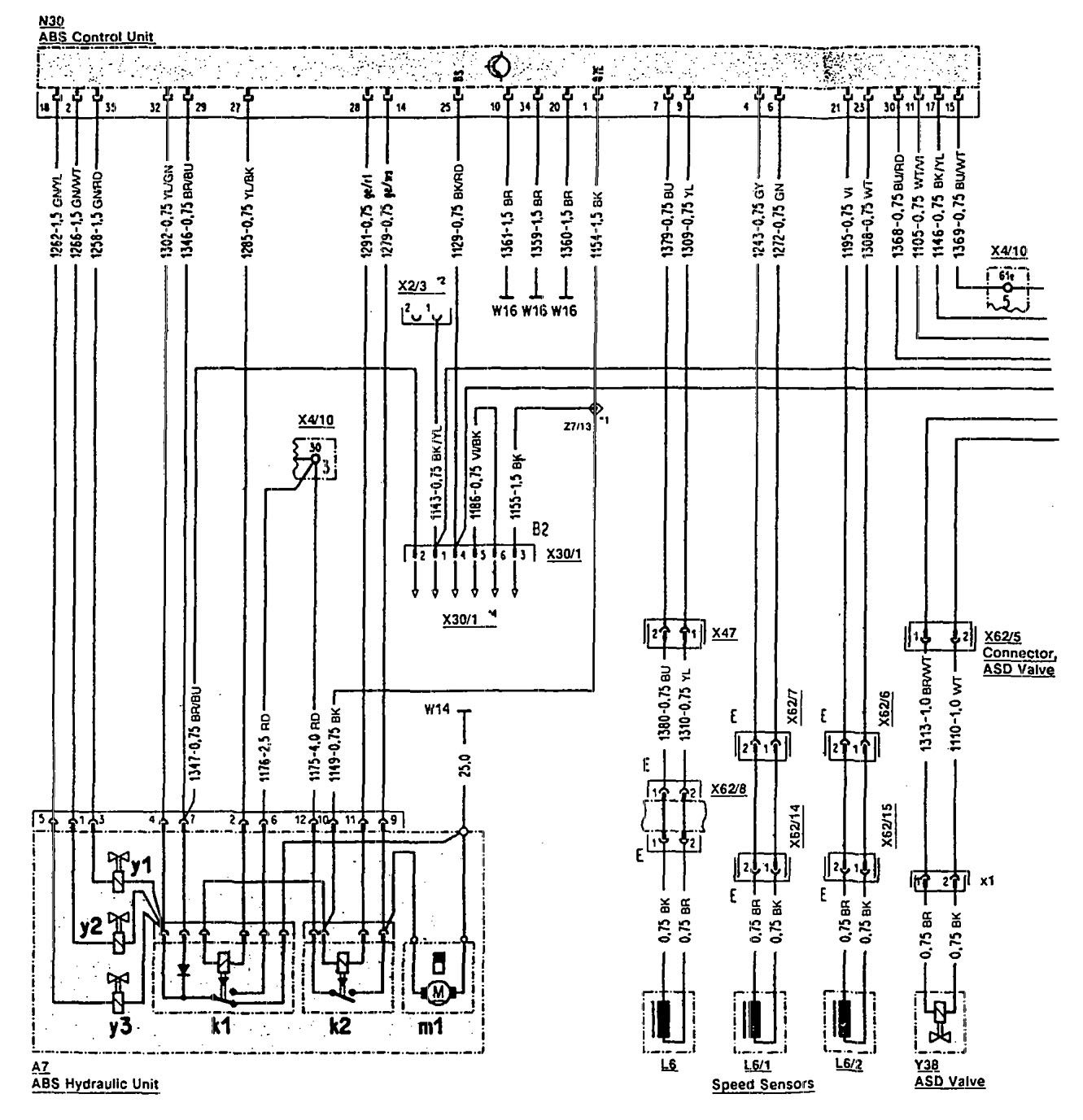 1975 240d wiring diagram circuit wiring and diagram hub u2022 rh ethermag co mercedes 300d wiring diagram mercedes benz w123 wiring diagram