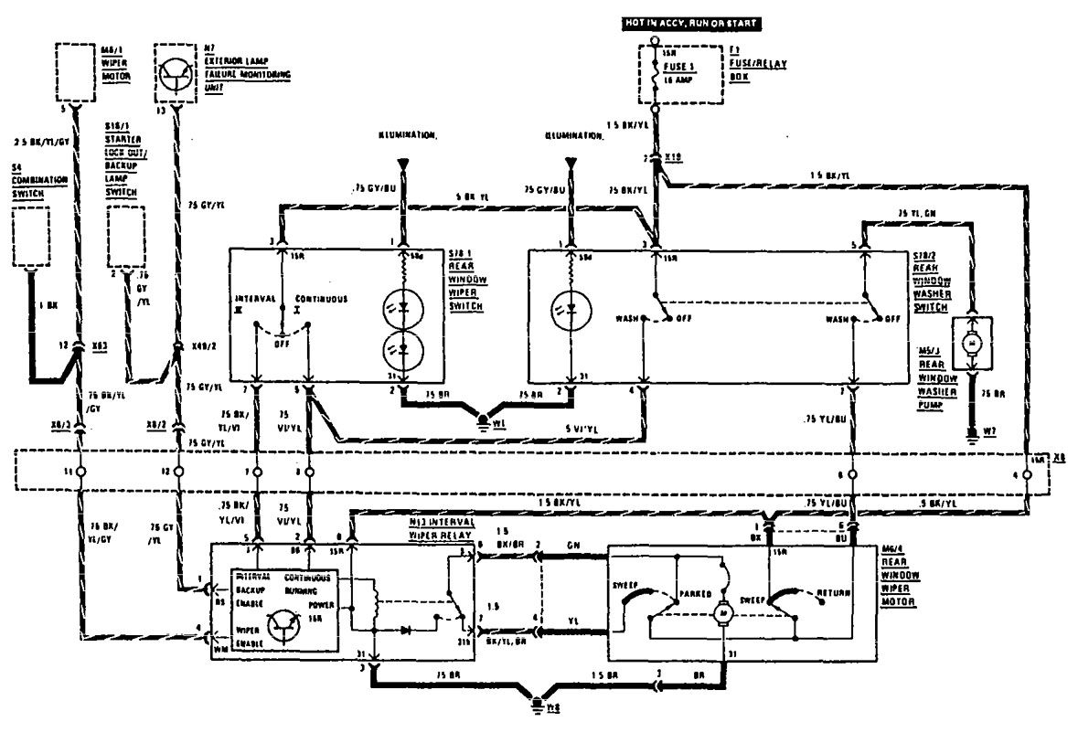 fuse box diagram for 1985 300sd smart wiring diagrams u2022 rh emgsolutions co