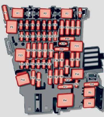 Audi Tt Fuse Box Diagram on gmc jimmy, lincoln town car, isuzu rodeo, dodge durango, toyota sienna, ford contour, monte carlo, jeep cherokee, toyota tundra, isuzu trooper, mercury mountaineer, ford expedition, chevy cavalier, volkswagen jetta,