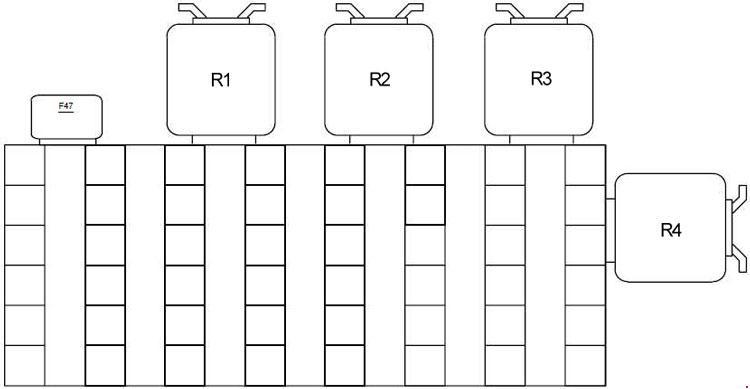 E Auxiliary Fuse Box on f10 fuse box, m3 fuse box, e39 fuse box, s14 fuse box, bmw fuse box, e70 fuse box, e53 fuse box, e28 fuse box, e63 fuse box, universal fuse box, f30 fuse box, e60 fuse box, f32 fuse box, e34 fuse box, old fuse box, e90 fuse box, race car fuse box, f20 fuse box,