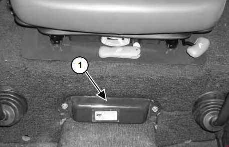 bobcat-s185-wiring-diagram-fuse-box-diagram-3 Where Is The Fuse Box Bmw Series on bmw 5 series speedometer, mazda cx-5 fuse box, w203 fuse box, bmw 5 series back lights, chevrolet cruze fuse box, subaru impreza fuse box, nissan juke fuse box, ford e series fuse box, lexus rx fuse box, audi r8 fuse box, mercury villager fuse box, 2006 mustang fuse box, suzuki kizashi fuse box, porsche 944 fuse box, bmw 5 series power steering pump, ford super duty fuse box, saab 95 fuse box, cadillac escalade fuse box, bmw 5 series engine, bmw 5 series ground effects,